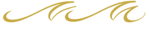 Melbourne Luxury Taxis and Limousines